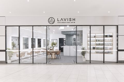 Lavish_Salon1