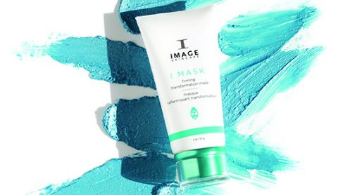 Image Skincare Launch