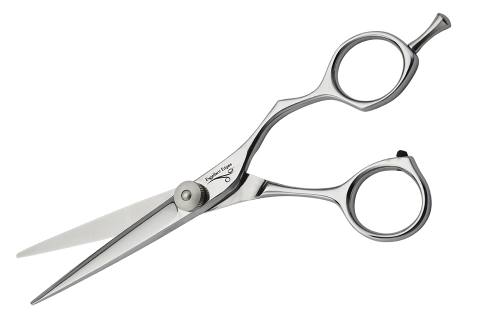 Hairdressing Scissors-Excellent-Edges