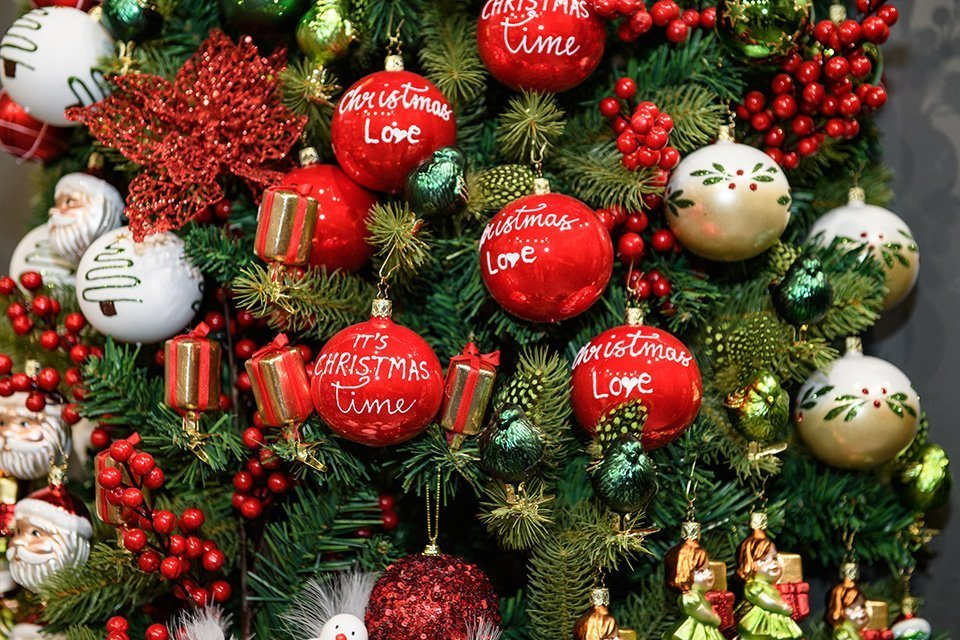Make this Christmas your most profitable one yet