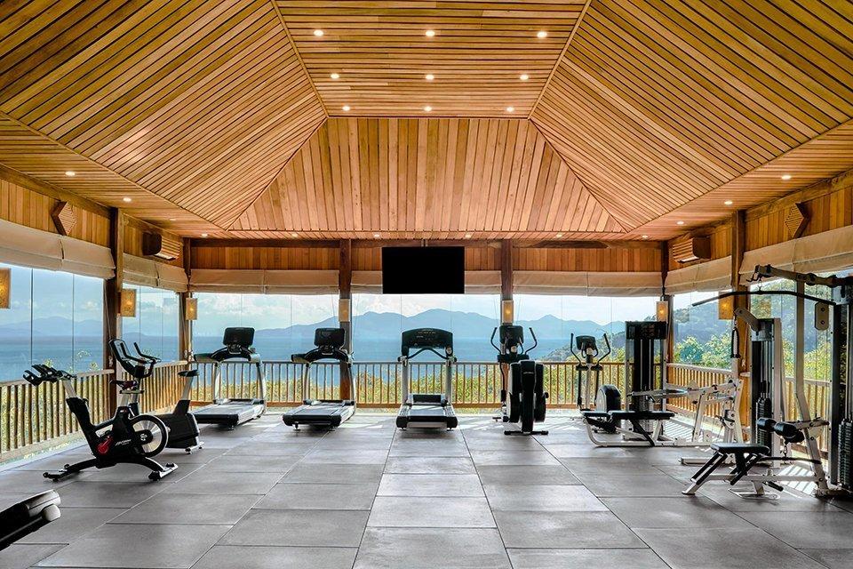 Six-Senses-Spa Ninh-Van-fitness