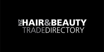 hair and beauty trade directory banner