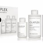 Olaplex aquired by equity investor Advent International