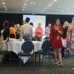 PowerUP: Another successful event wraps up in Auckland