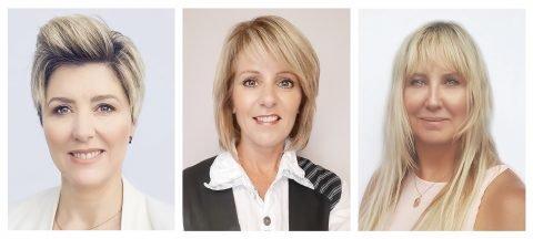 Beauty SEnse announces new appointments