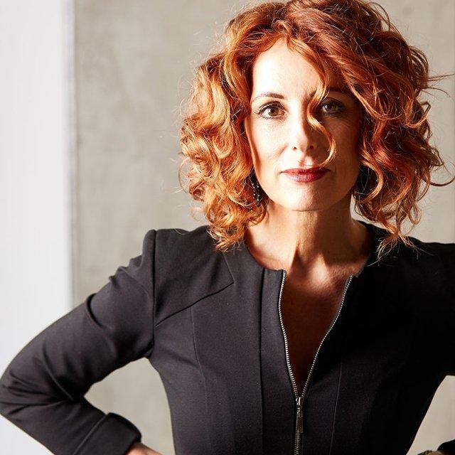 Lisa Conway salon targets