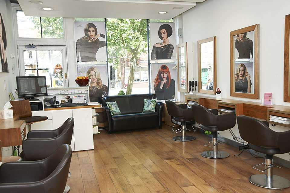 hair organics notting Hill 4